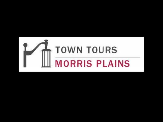 Town Tours Morris Plains