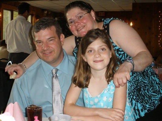 Welkfamilyphoto