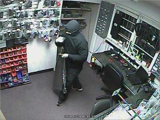 burglar 1.jpg