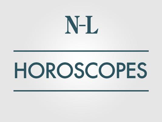 HOROSCOPES.jpg