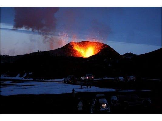Volcanco.jpg
