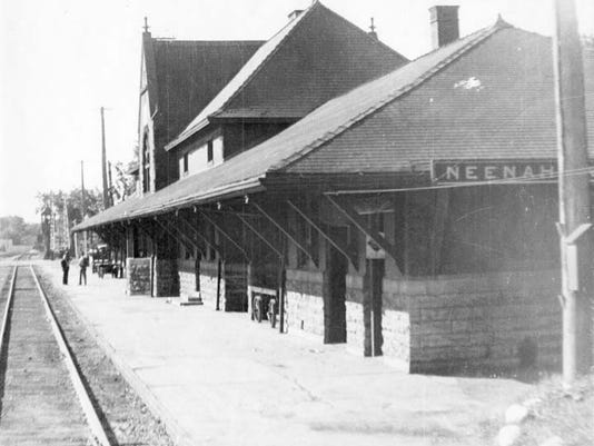 -Neenah Train Depot.jpg_20140522.jpg
