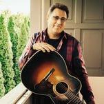 Songwriter bonanza: Vince Gill, Three Davids, more