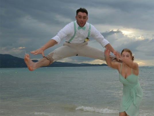 Wedding+Photo+Fail+7.11.2