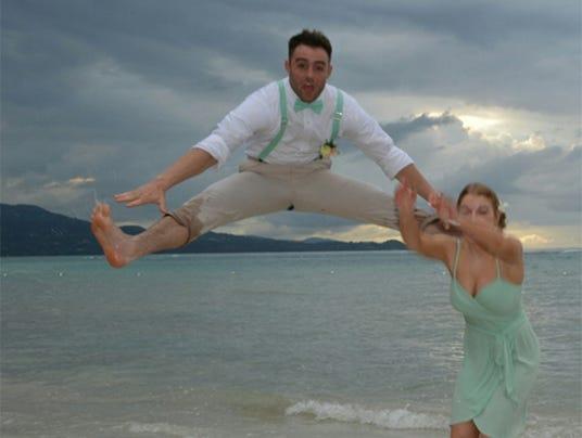Wedding+Photo+Fail+7.11.2