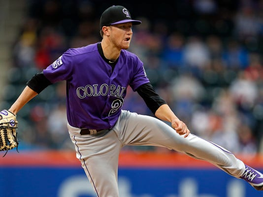 Rockies_Mets_Baseball_23494.jpg