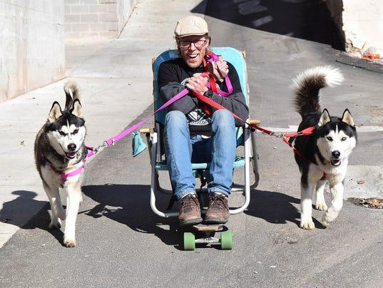 dog-sled-journey-021717