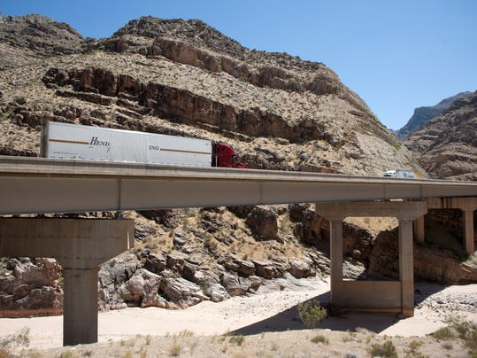 interstate 15 2.jpg