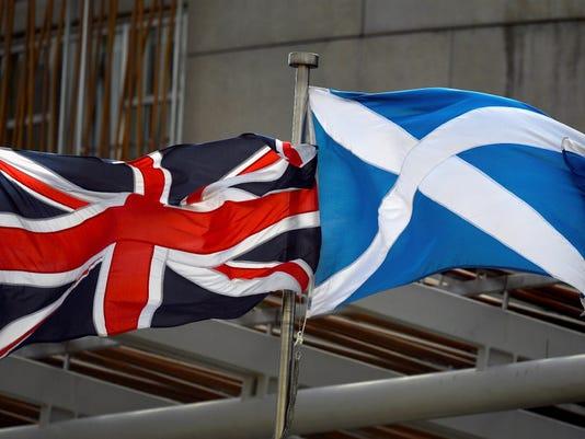 scots_vote