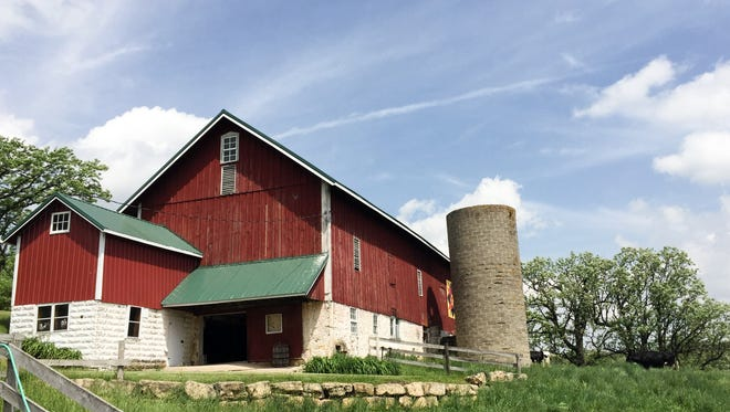A dairy group in Wisconsin says it needs foreign workers to address the shortage of workers to manage dairy cattle.