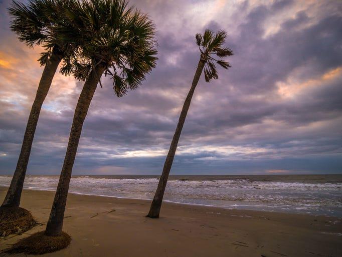 10best readers 39 choice best east coast beaches. Black Bedroom Furniture Sets. Home Design Ideas
