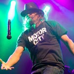 """8/26: KID ROCK, TWISTED BROWN TRUCKER 