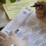 Robb: Don't blame pollsters for how the election turned out