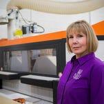 Livonia firm earns Women's Business Enterprise certification