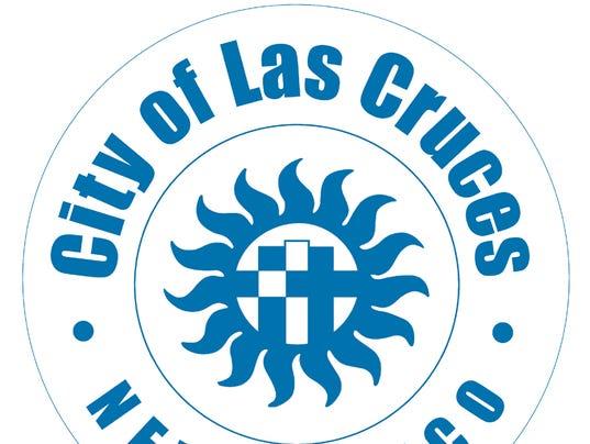 CLC-Logo-Round.jpg