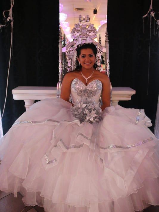 VOZ0925-Aileen Quintero7