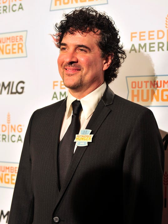Scott-Borchetta.jpg