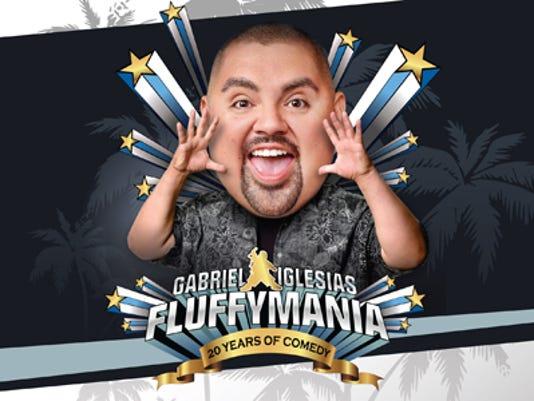 636238917152782956-Gabriel-Fluffy-Iglesias-l.jpg