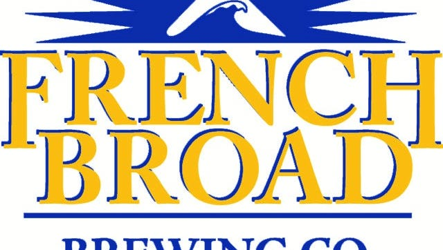 French Broad Brewing has been sold.