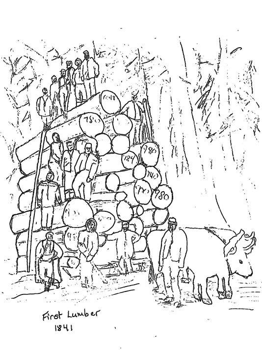 635870074944079026-Lumberjack.jpg