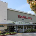 Trader Joe's shifts directions; will occupy Kroger building