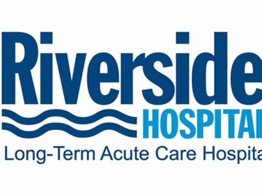 635675505047372037-Riverside-logo