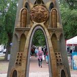 Palafox Market celebrates its 10-year anniversary Saturday