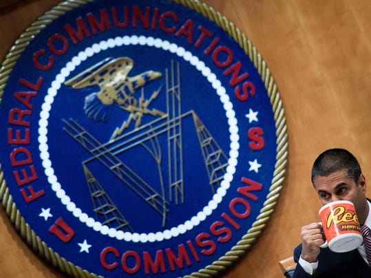 US-POLITICS-FCC-NET-NEUTRALITY