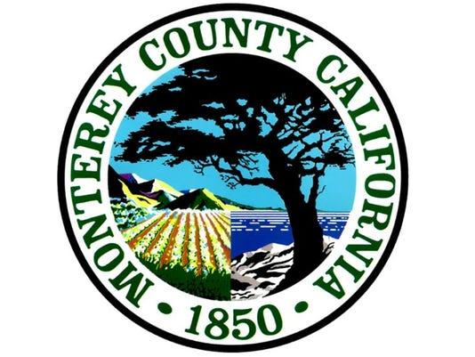636014247343210422-Monterey-County-jlogo.JPG
