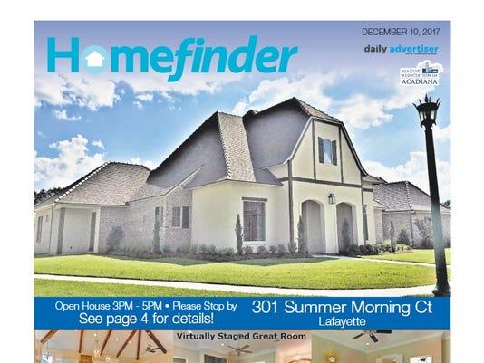 636483486518315209-Homefinder.jpg