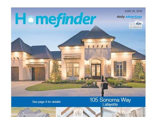 Homefinder.jpg
