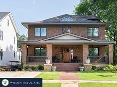 Luxury Home of the Week presented by Blair Miller - 4 W Earle Street