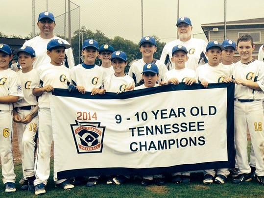 7-23 Goodlettsville National All-Stars Team Photo.JPG