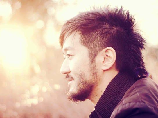 promo_kishibashi6.jpg