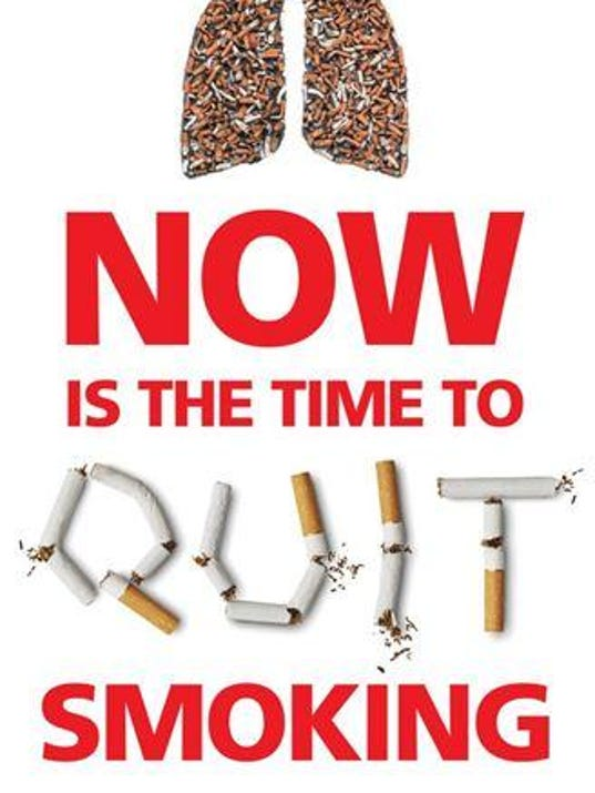 the steps to take in order to stop smoking 10 things to stop doing when you quit smoking  when we quit smoking, we're  letting go of a habit that most of us have carried for many years, if not  are you'll  be back to the slavery that nicotine addiction is in short order.