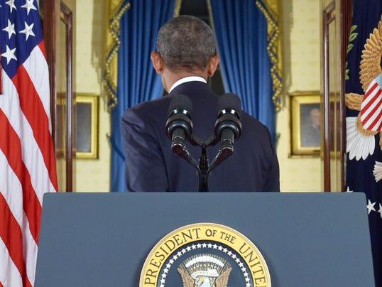 Obama Islamic State_Redm.jpg