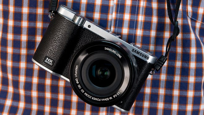 With its excellent performance and low price, the NX3000 might make Samsung as synonymous with cameras as it is with smartphones.