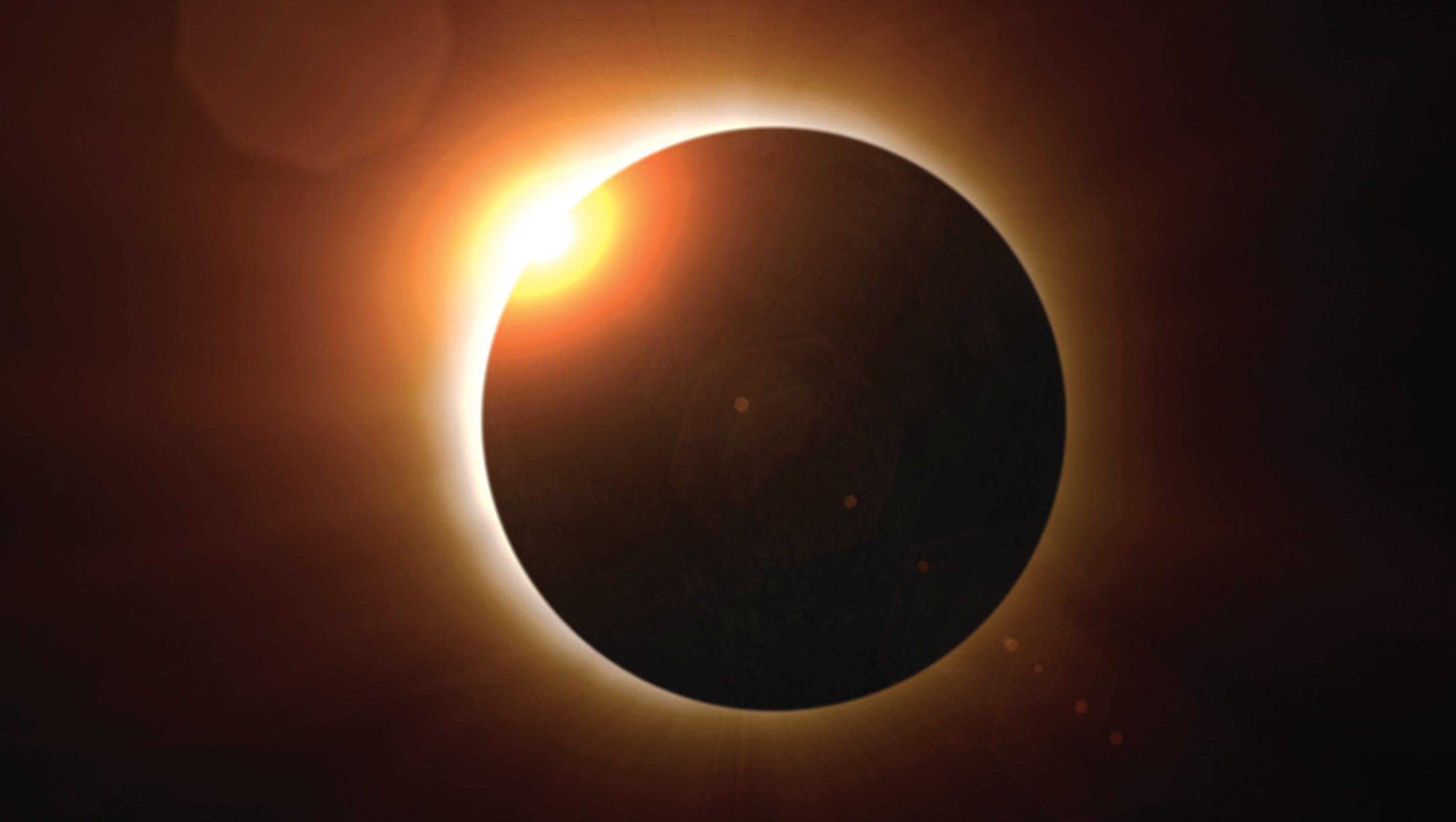 Resultado de imagen para eclipse