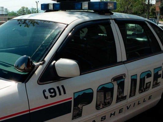 police car cropped.jpg
