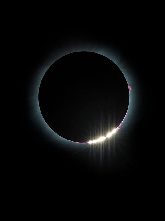 636389291703232828-KyEclipseAS-12.jpg