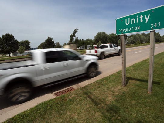 MNH 0802 Missed Road Funding Unity 02
