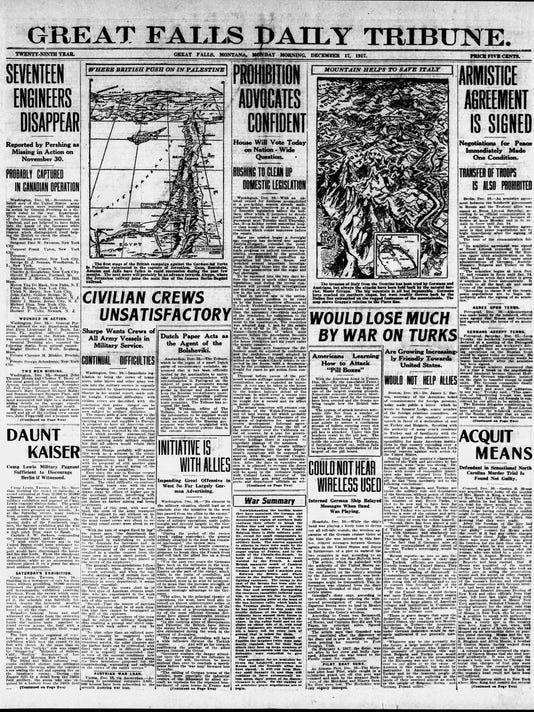 Great_Falls_Tribune_Mon__Dec_17__1917_