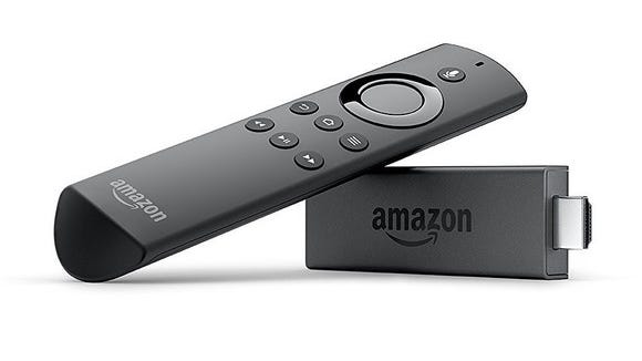 7edd73c2bb2 Who needs cable when you can ask Alexa to find the shows you want to watch