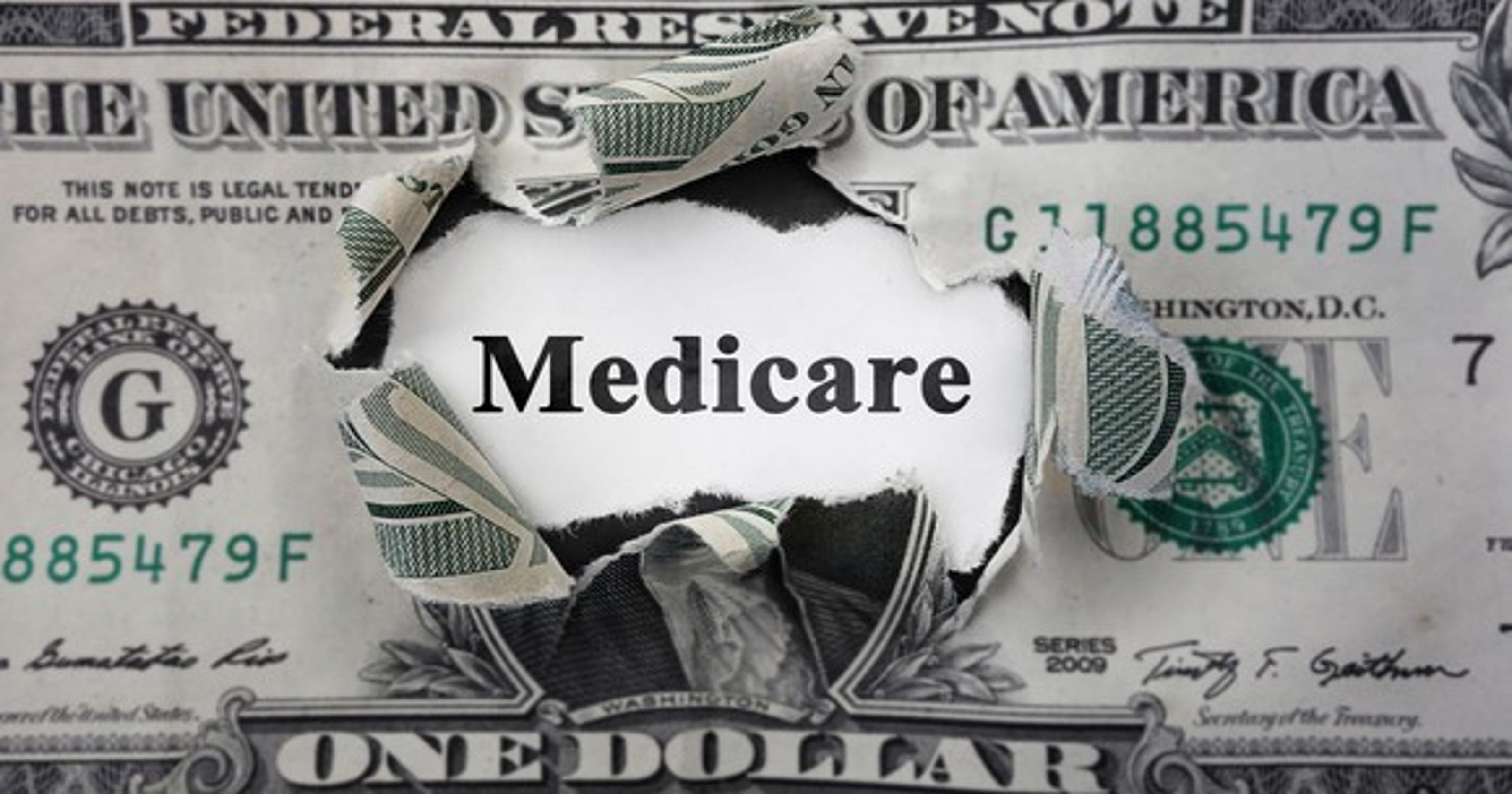 Social Security loophole: Medicare could cost you more than