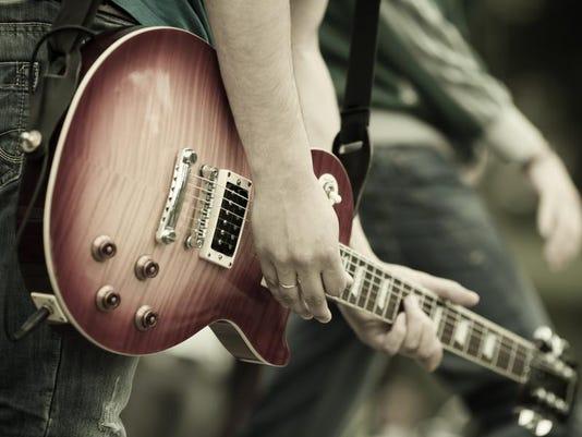 Music_GENERIC.jpg