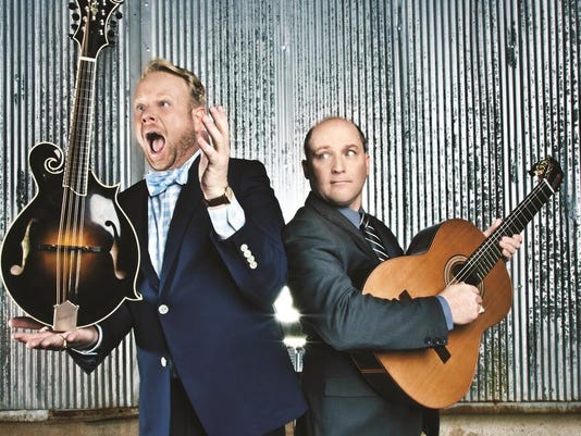 Dailey & Vincent - Approved Image 1 (2).jpg