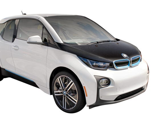 635604854094577099-electric-car