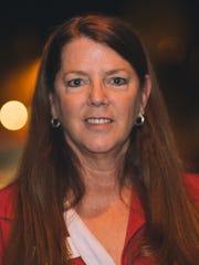 Maddie Williams, Treasure Coast Builders Association