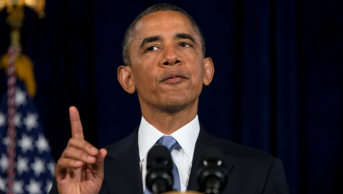 president obama health care plan  Democratic presidential candidate barack obama on tuesday offered a sweeping health care plan that would provide every citizen a means for coverage and calls on.