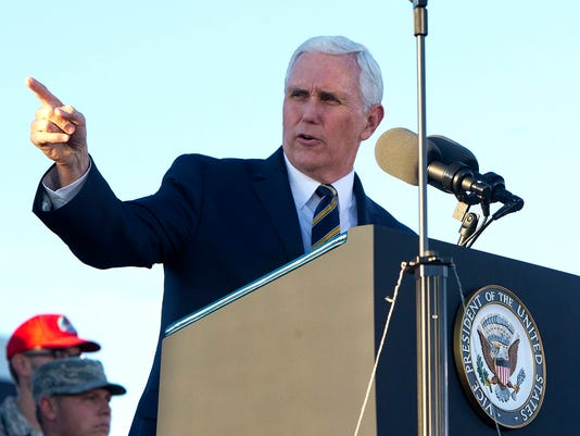 mike_pence_011618